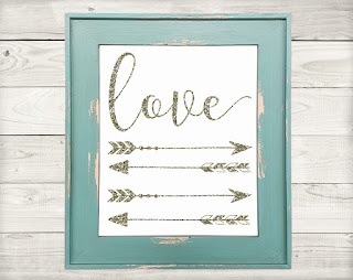 https://www.etsy.com/listing/266076753/sale-printable-love-sign-8x10-instant?ref=shop_home_active_1
