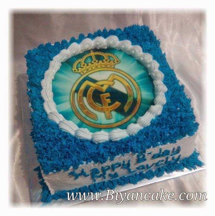 biyancakes pesan kue tart di bekasi kue tart real