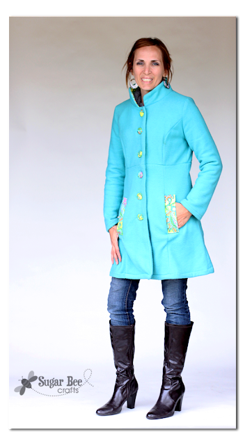 fleece+coat+jacket+simplicity+2812.png