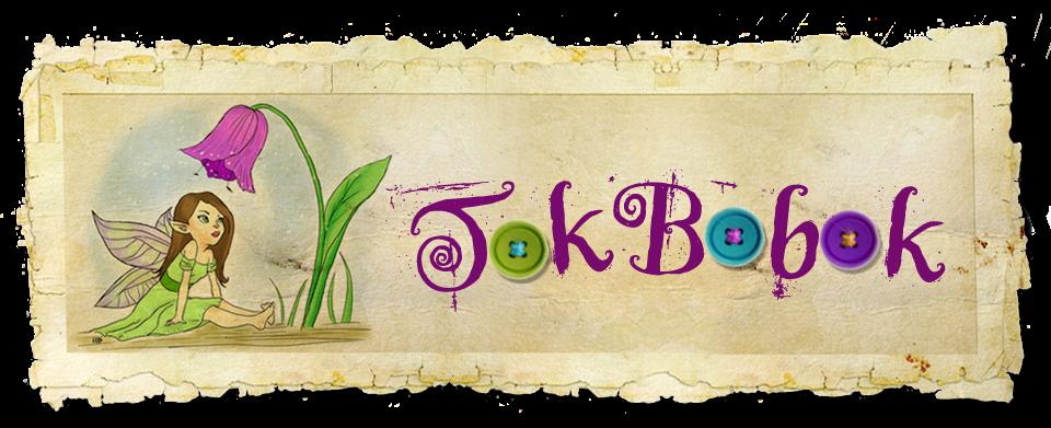 TokBohok