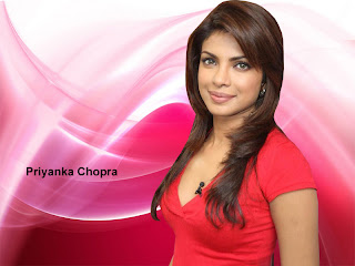 Priyanka Chopra New Wallpapers Download Free