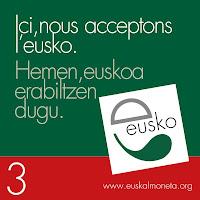 l'eusko