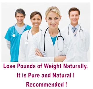 Best diet pills 2014 uk picture 9