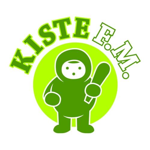 KISTE F.M.