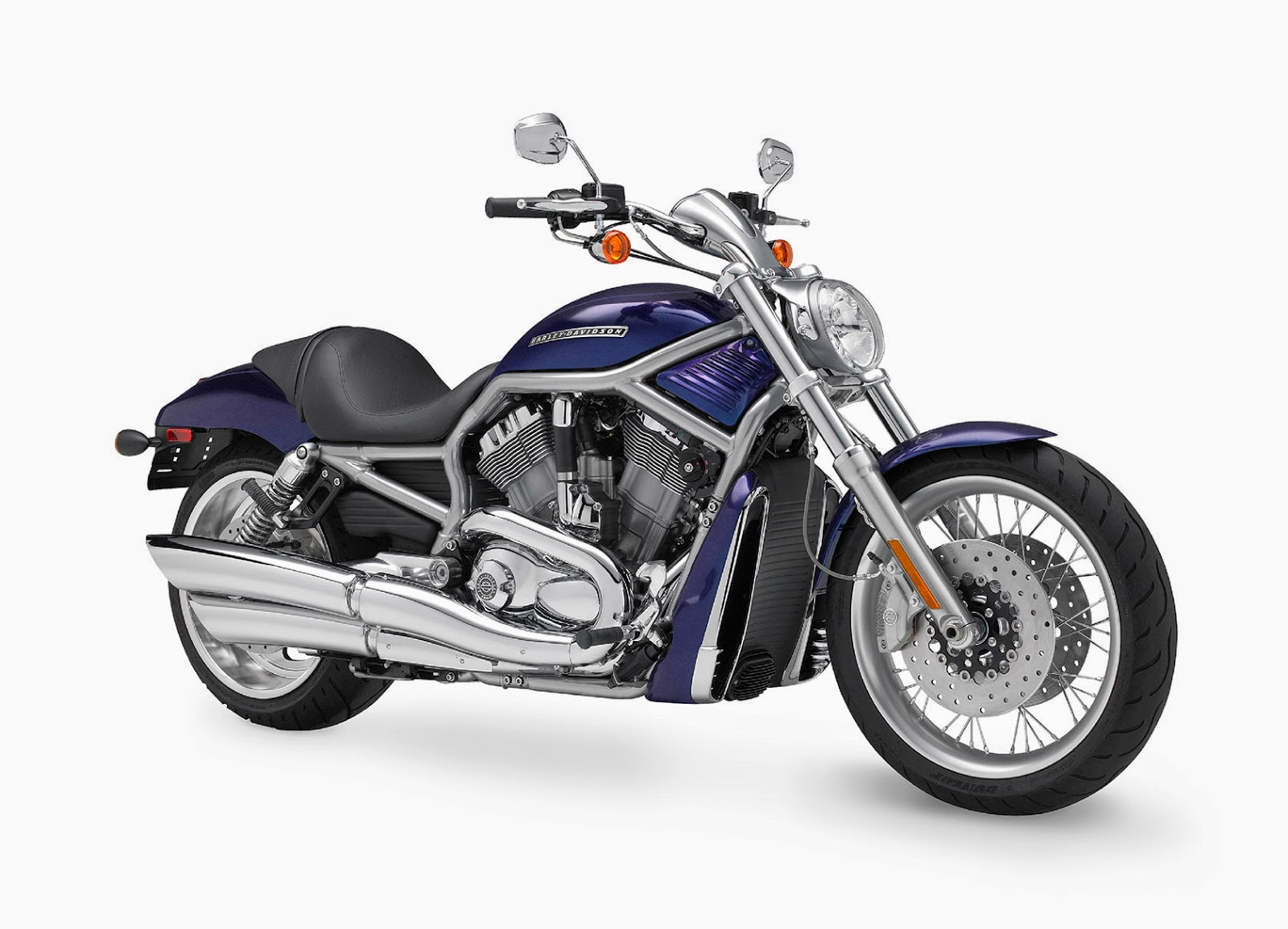 2017 t100 service manual