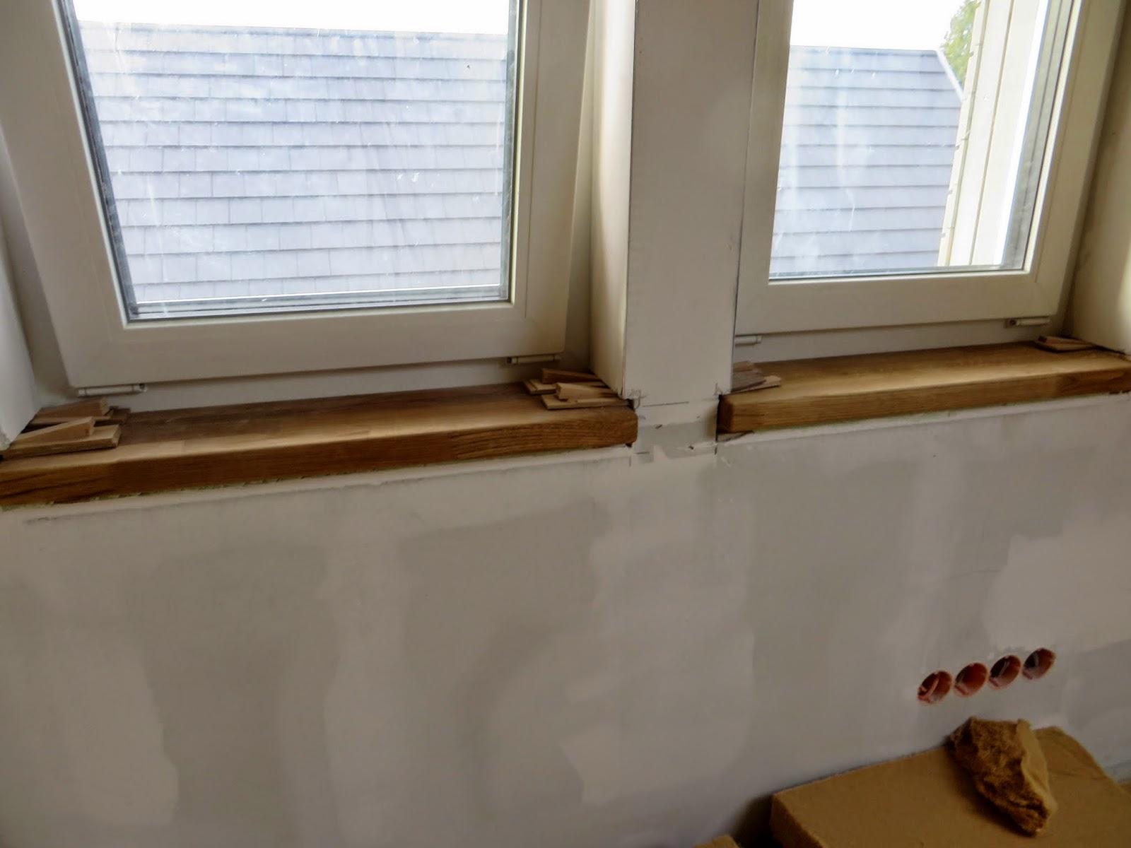 Verführerisch Sitzfensterbank Referenz Von Mit Lehne Bei Kind 1