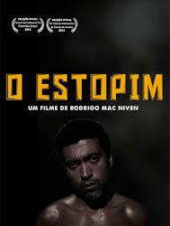 Baixar Filme O Estopim (Nacional) Online Gratis