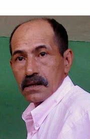 Defensor del Pueblo exige intensificar investigación de desapariciones de Alcedo Mora y hermanos Ve