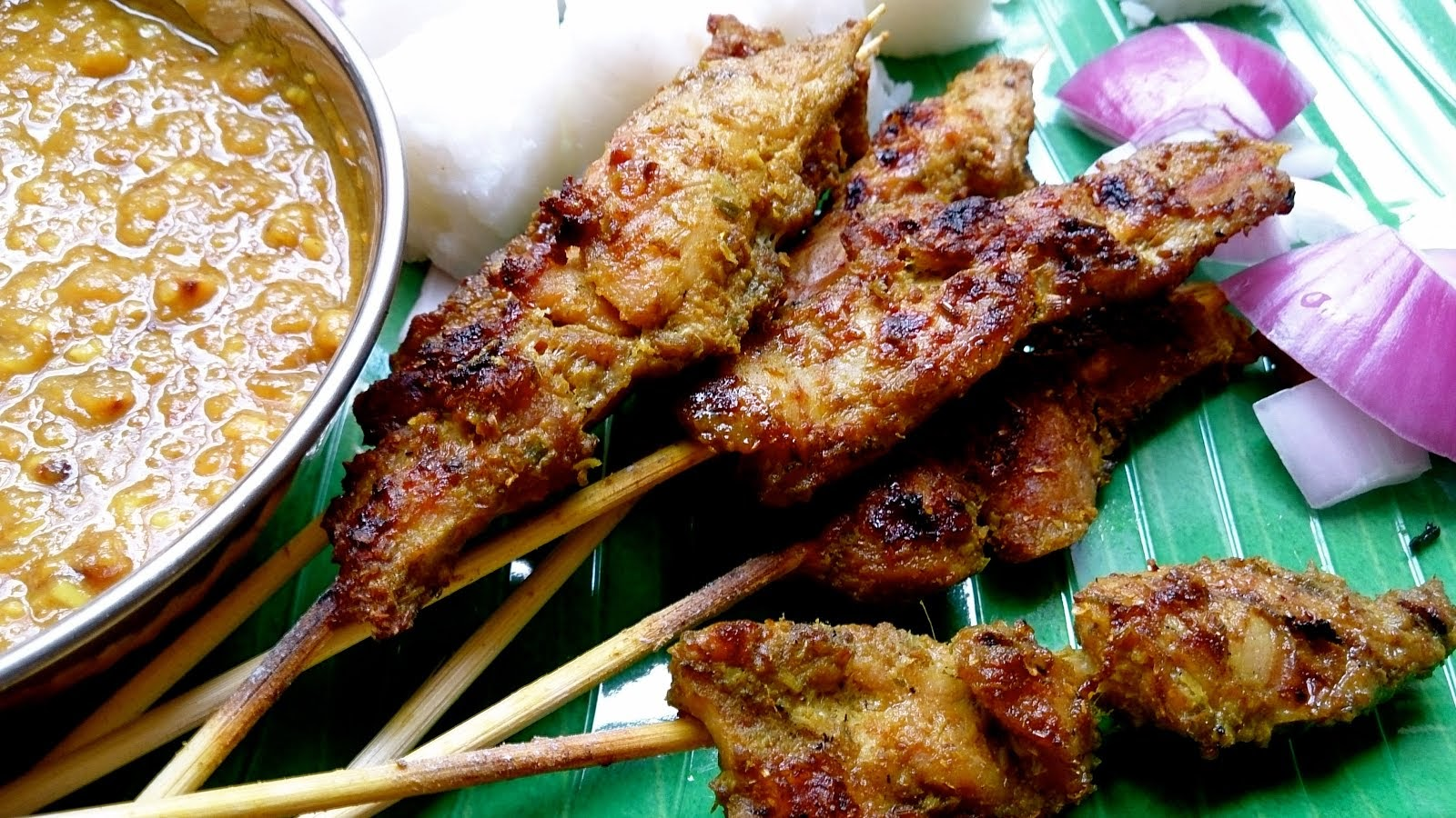 Grill-Your-Own-Satay Packs