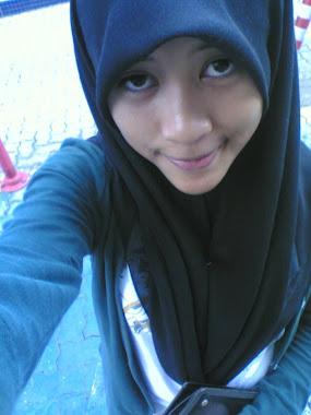 its me , yaww!!