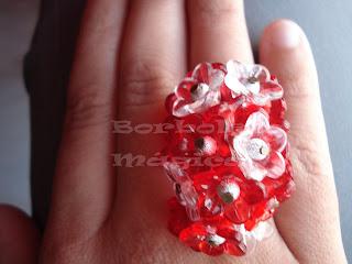 Os meus aneis de flores Anel%2Bflores%2Bvermelho%2Be%2Bbranco