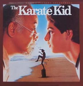 O.S.T-The_Karate_Kid_Soundtrack-1984-ATM