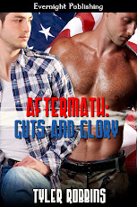 Aftermath: Guts & Glory