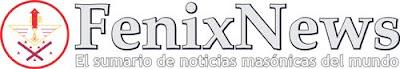 Fénix News
