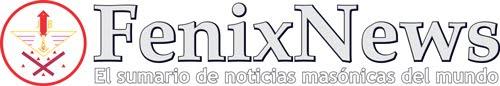 FENIXnews