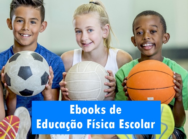Ebooks para Profissionais