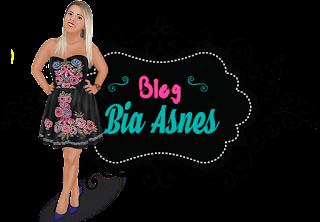 http://blogbiaasnes.com.br/