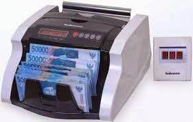 Distributor Mesin Hitung Uang Di Bandung