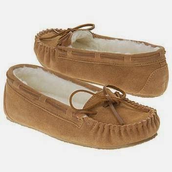 http://www.famousfootwear.com/en-US/Product/70104-1017272/Minnetonka+Moccasin/Cinnamon/Womens+Britt+Trapper.aspx