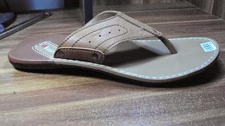 Sandal Pria Alianzo 217
