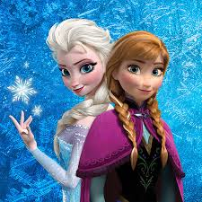 http://kidsesl.blogspot.com/2014/07/learn-english-with-frozen.html