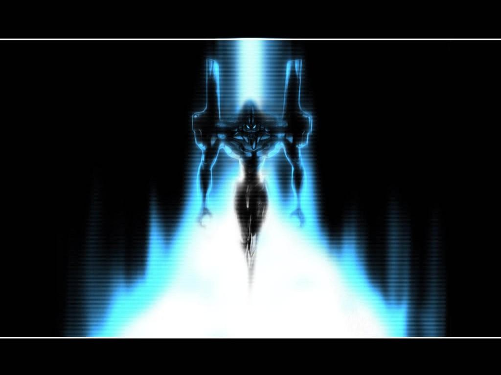 http://2.bp.blogspot.com/-rjwa3pLmuzU/UQpCfP_oXxI/AAAAAAAACuk/DCc4YGIa2Ec/s1600/Neon-Genesis-Evangelion-Wallpaper-53.jpg