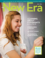New Era July 2014