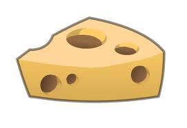 O cheese perfeito !