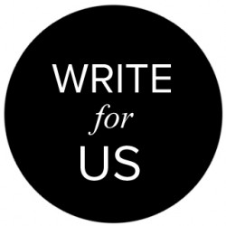 Writers wanted (Unpaid)