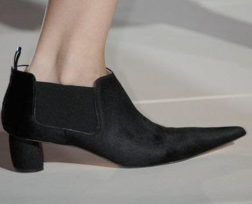 marc-jacobs-black-hills-shoe