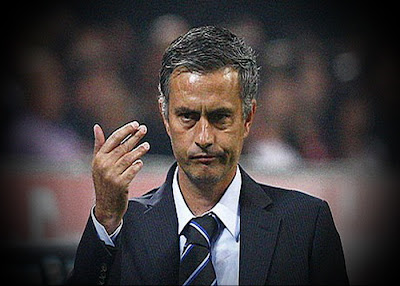 Mourinho has filed a lawsuit against the Spanish newspaper El Pais journalist Carlos Boyero