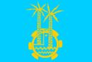ننشر اسماء المؤهلين للقبول بوظائف مسابقة وزارة التربيه والتعليم 2014 بمحافظة اسيوط،والاسكندريه،واسوان