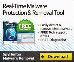Most Downloaded Antivirus Program