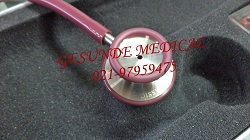 Head Stetoskop ABN Classic