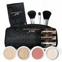 http://www.amazon.com/Mineral-Elements-9-PC-Makeup-Kit/dp/B00DGY6MYU?tag=thecoupcent-20