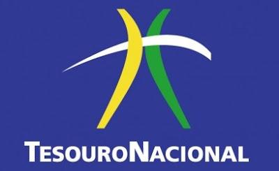 Investindo No Tesouro Nacional - Hora Extra Online