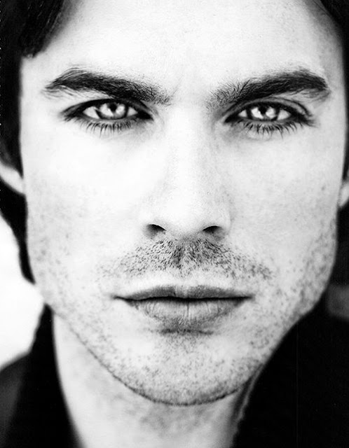 Ian-Somerhalder-Covers-Defy-October-2012-6