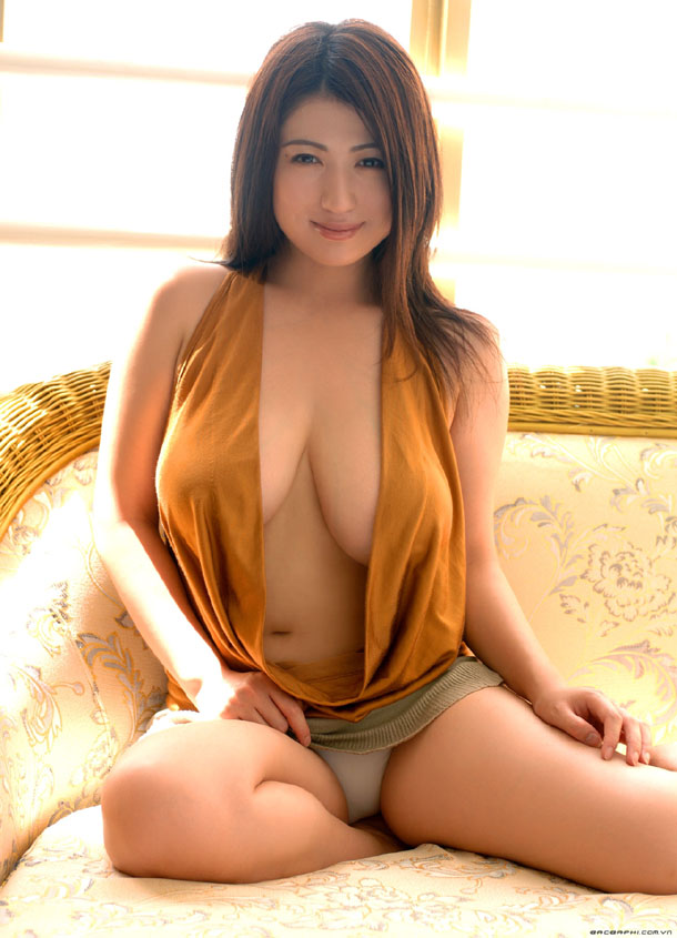 my hot asians friend just for you super hot sexy tits japanese asian