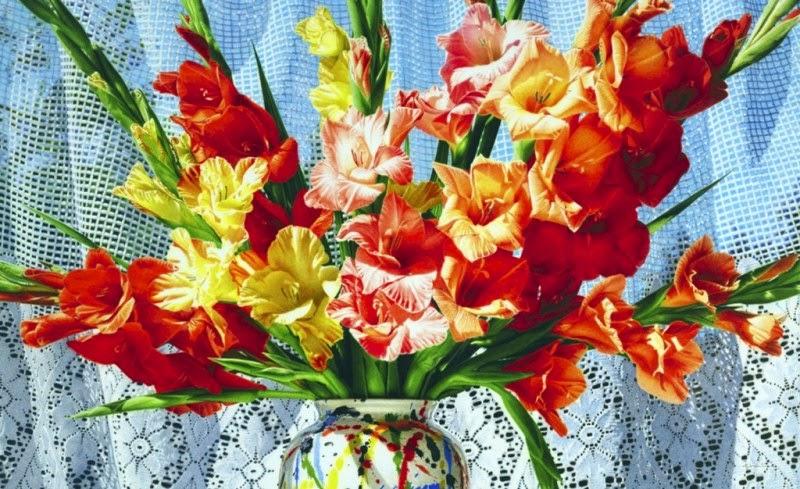 flores-frutas-y-verduras-bodegones