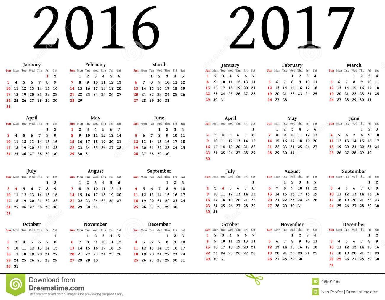 calendario sep 2016 bamba política alista sep calendario escolar ...