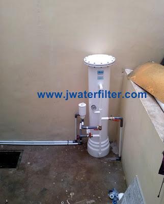 Filter-Air-Penjernih-Air-Penyaring-Air-Jwater-J400-Cibubur