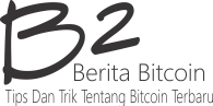Tips Dan Trik Tentang Bitcoin Terbaru - Berita Bitcoin