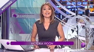 """La Inspección de Trabajo reconoce trato """"degradante y vejatorio"""" en Castilla-La Mancha Televisión"""
