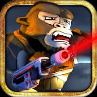 Tải Game Jungle Rampage Apk Hack Full