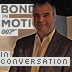 Chris Corbould in conversation Bond in Motion London Film Museum