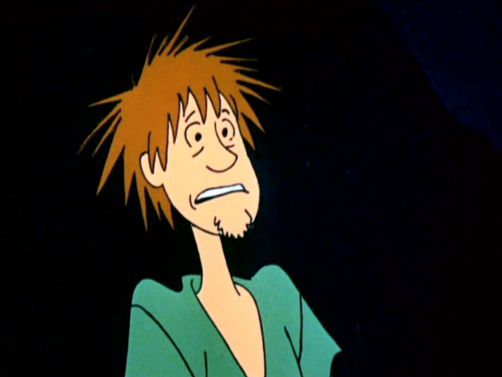 shaggy and daphne dating Velma dinkley (scooby-doo mystery incorporated) edit history talk (0)  daphne, and shaggy, got captured by lord infernicus, who made guinea-pig replacements.