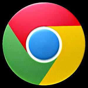 google chrome android app free download