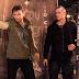 Veja o novo trailer e cartazes de 'Noite sem Fim', com Liam Neeson