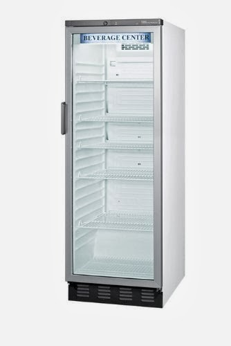 Top Freezerless Refrigerator Reviews Freezerless Compact