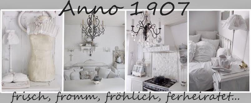 ...Anno 1907...